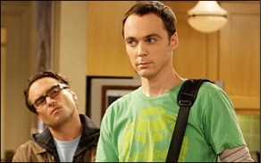 leonard-sheldon-big-bang-theory